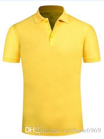 2019 мужской одежда плотно работает с короткими рукавами быстросохнущей футболки 781
