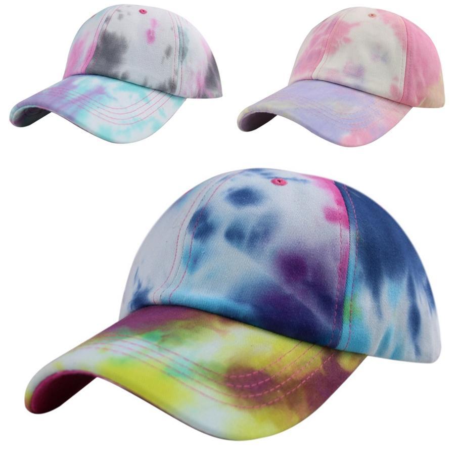 Envío libre 2020 nuevo de la manera verano precioso Animales Impreso niños Caps Caps exterior de protección solar y fría helada mangas Sets # 822