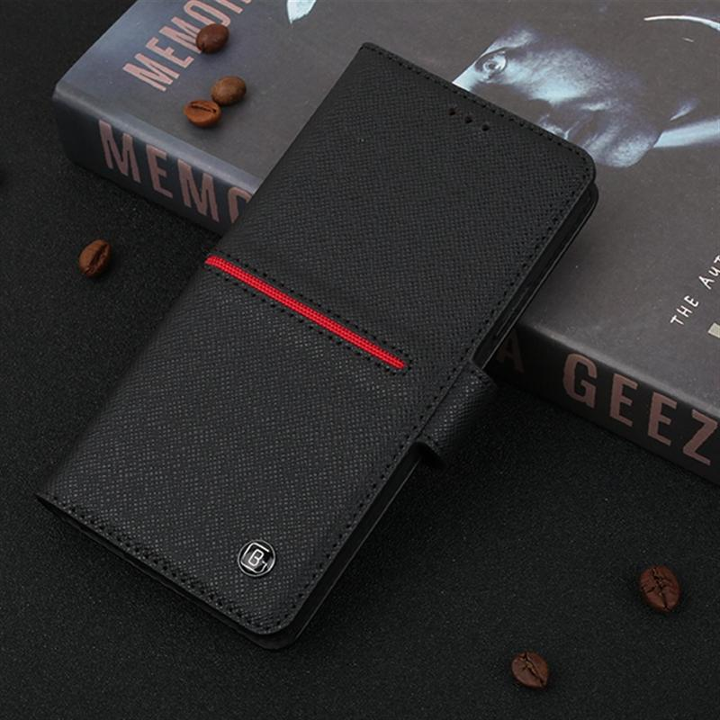 Luxus echtes leder case für iphone 6 6s 7 8 plus x brieftasche echtes leder rindsleder case für iphonex coque