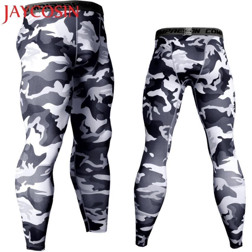 JAYCOSIN Новые 2018. Мужские повседневные брюки брюки дышащий высокого качества Спортивные штаны dropshipped 9 августа