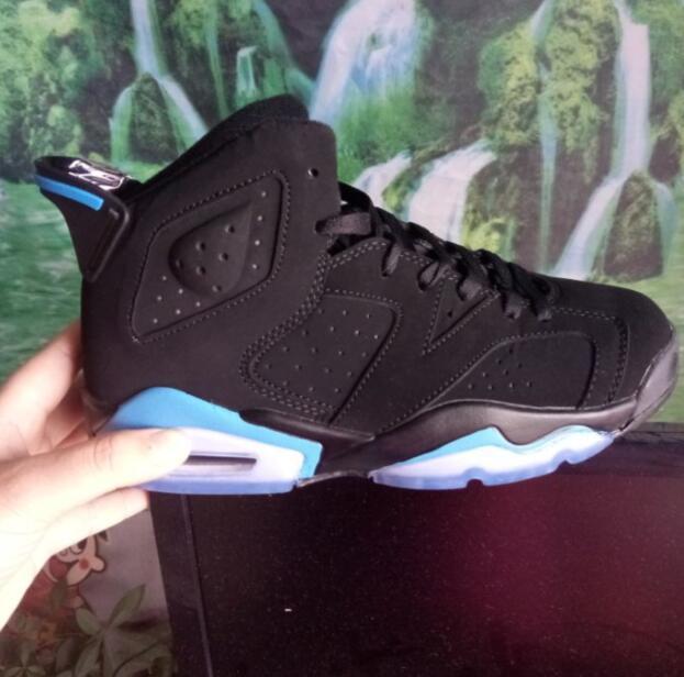 2020 niños grandes zapatos del muchacho de infrarrojos Negro 6 6s Baloncesto zapatos para hombre CNY Carmín Gatorade verde Tinker UNC Gato Negro formadores de diseño zapatillas de deporte
