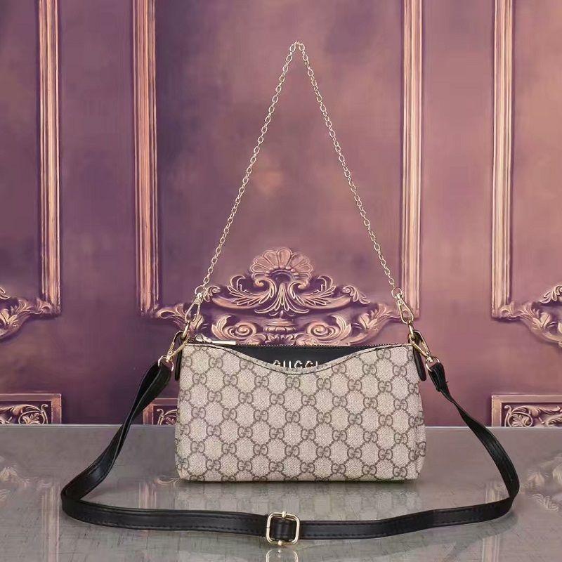 2020 hot venda de alta qualidade bolsa de moda top designer internacional de luxo designer personalizado bolsa high-end clássica do curso 9655