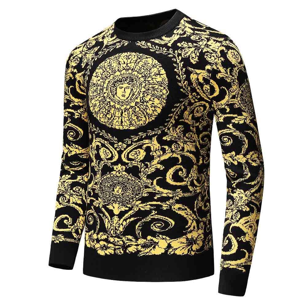 Design Le chandail de luxe Lettre Femmes Hommes Femmes Sweat-shirt à capuche Pull à capuche manches longues Pull Marque Sweats à capuche Streetwear