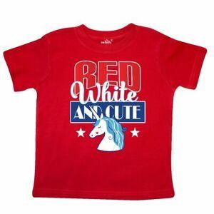 inktastic 1st Grade Crew Toddler T-Shirt