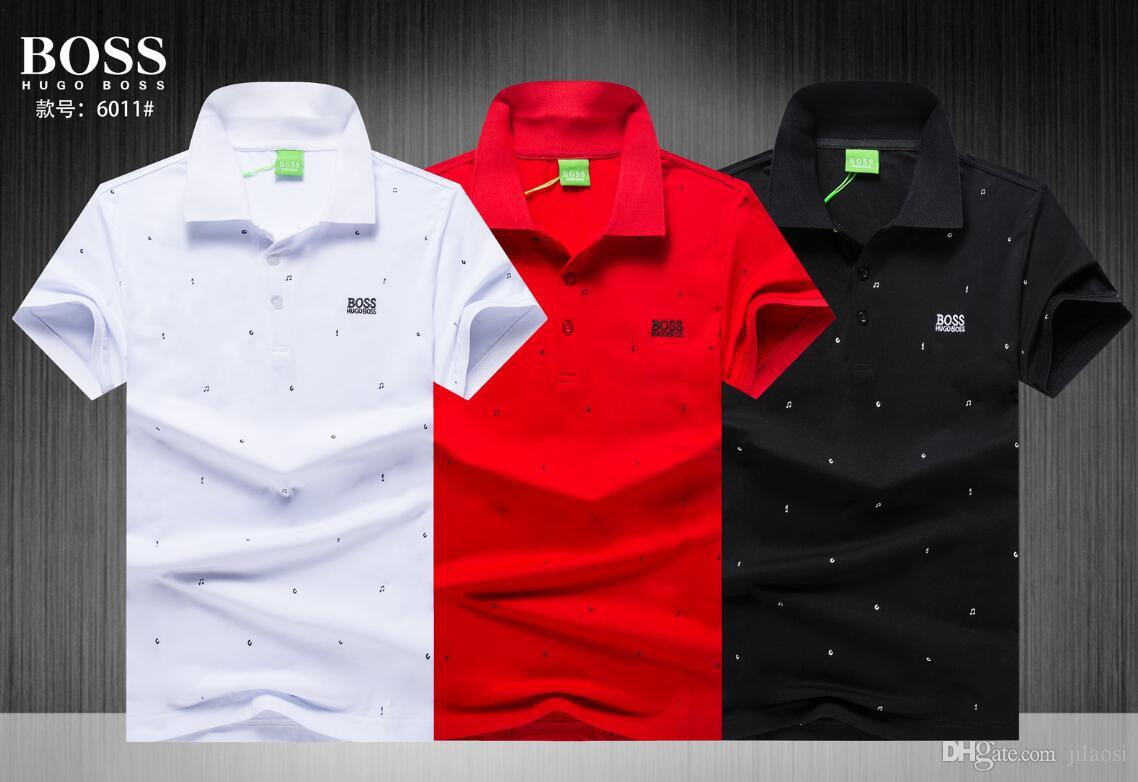 Vente chaude Marque De Mode Icône T-shirt Hommes Casual Imprimer Avec Icône Hip Hop coton à manches courtes Tee shirt 3xl-1118