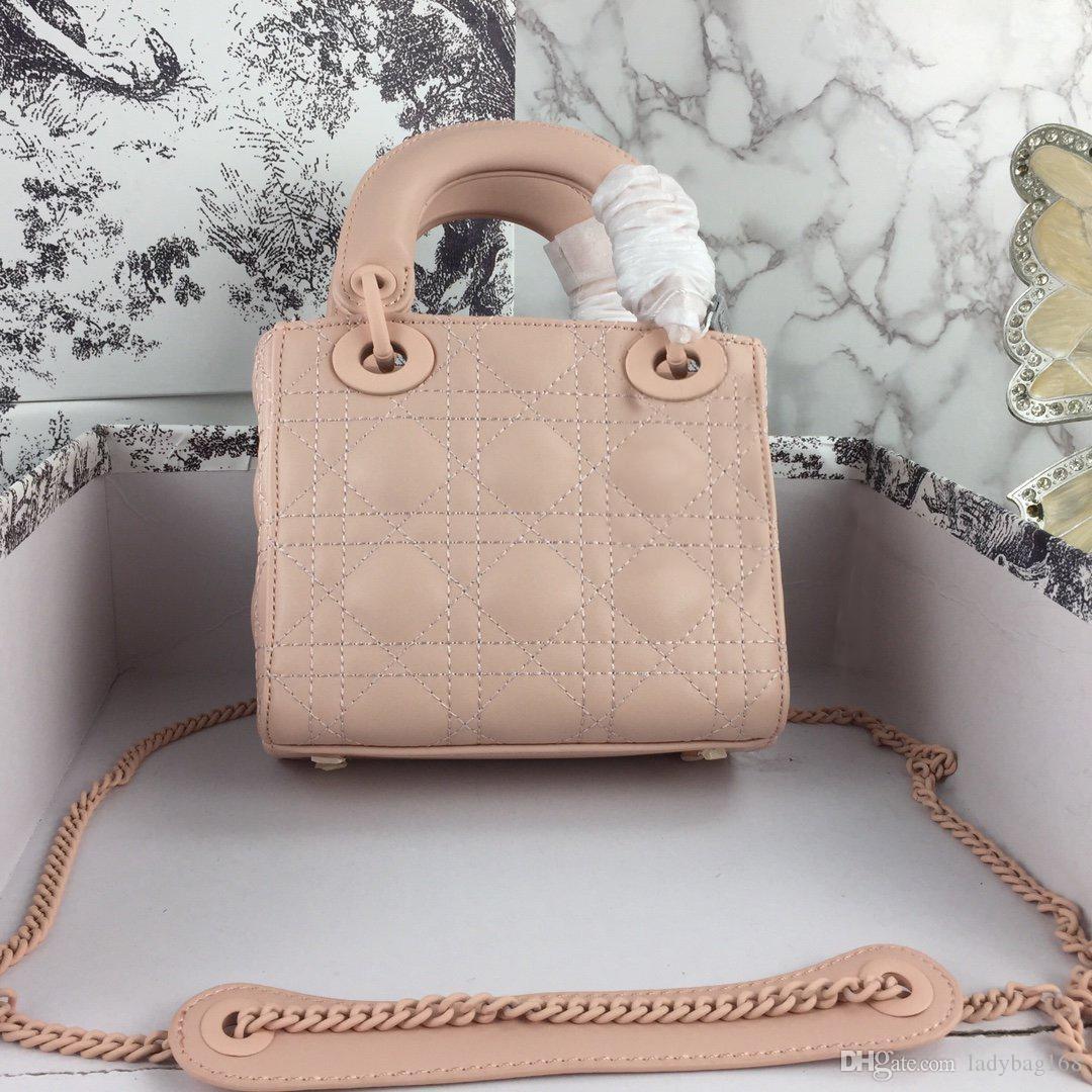 Горячие продажи моды бренд роскошь сумка дизайнер сумки роскошные кожаные сумки крест тела мешок повелительницы сумки