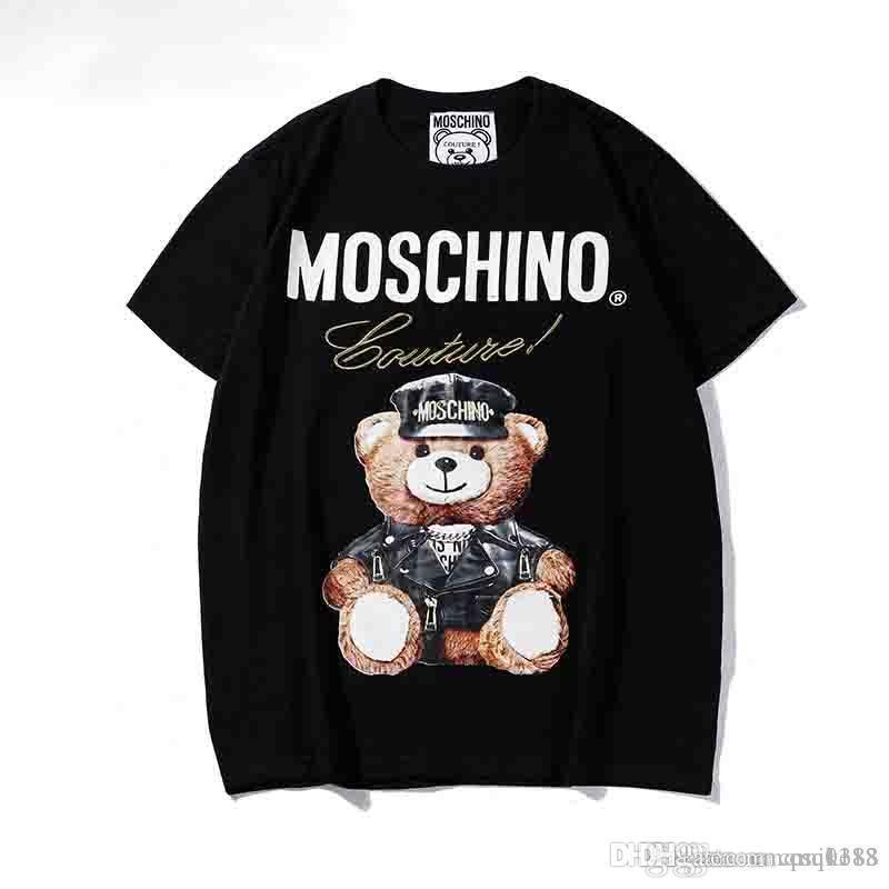 Artı boyutu Gömlek 90s Streetwear Tee Köpek Estetik Tees Harajuku Kadınlar Tişört Gotik Tişörtlü Kadın Moda Tops Womens