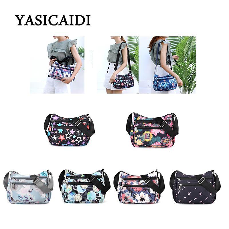 New Fashion Trendy Handbags Women Bag Crossbody Bags For Women Female Girls Ladies Hand Bags Handbag Sac A Main