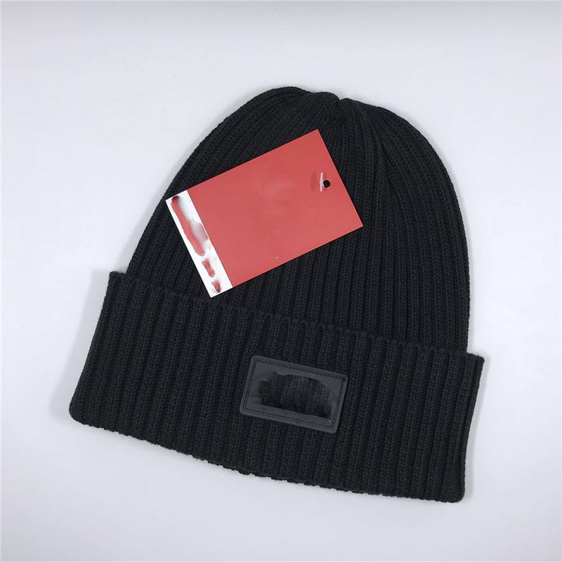 Vendita calda delle donne e degli uomini Stoffe Cappelli marea di Hiphop Tenere Coppie caldi della protezione del cappello Ragazze semplice Tempo libero Via 5 colori
