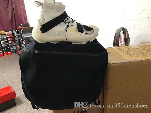 AQ Matthew M Williams Çorap Ayakkabı MMW Sneakers Eğitmenler Spor Outdoor tasarımcı spor ayakkabılar Ayakkabı Koşu 2020 yeni Erkekler MMW Ücretsiz TR 3 SP Çorap