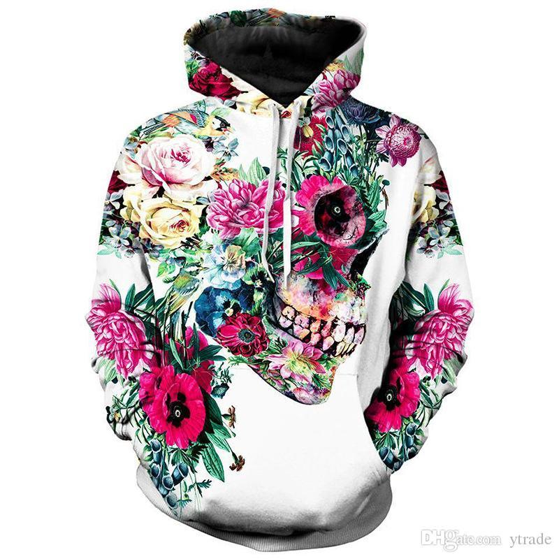 Drucken 2020 Art und Weise 3D Hoodies Sweatshirt beiläufige Pullover Unisex Herbst-Winter-Street Outdoor Wear Frauen Männer Hoodies 114
