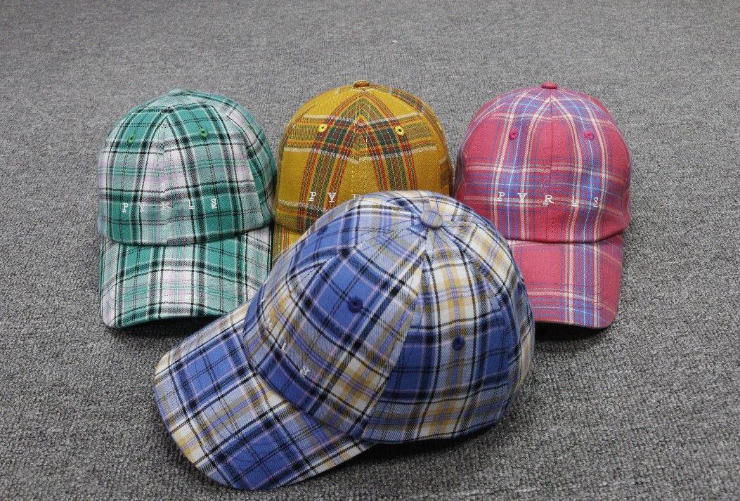 Yeni Designerluxury Ucuz Gömme Şapka Brandcaps Erkekler Kadınlar Pamuk Vintage Casual Kadınlar Açık Egzersiz Spor Trucker Şapka 2022227Q Caps