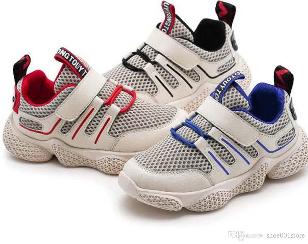 Scarpe donna formatori donne superiori della scarpa da tennis pattini casuali delle donne banda Mocassino Scarpa piatto shoe001store px1216