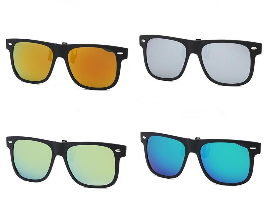 Vidano óptico más nuevo Mens TR90 TR90 Sunglasee revestimiento polarizado Sunglasee Círculo de la Gafas de sol retro Gafas de Sol Masculino # 22128