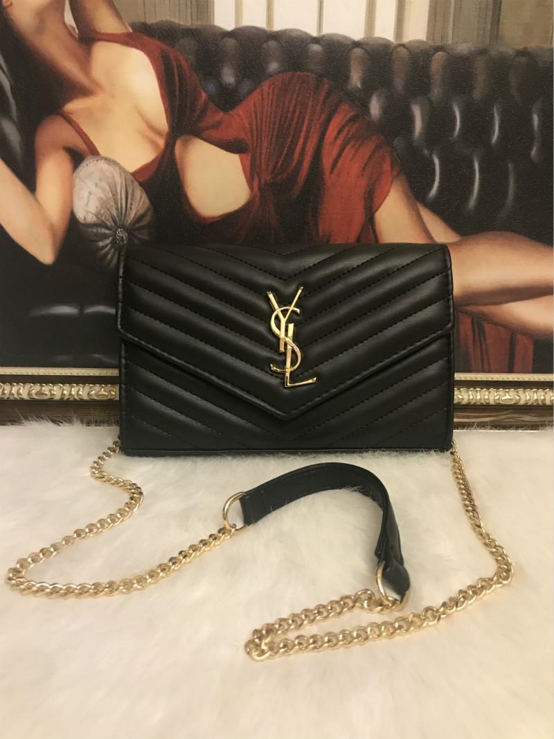 2020 venta caliente de la manera bolsos de las mujeres del bolso de las mujeres de las Bolsas Mochila bolsos de las señoras de moda bolso bolsa de asas