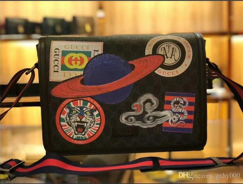 2020 nova boutique adulto de alta qualidade 1: 1 package090831 # wallet025purse designerbag 66designer handbag00female mulheres bolsa forma bag99101010