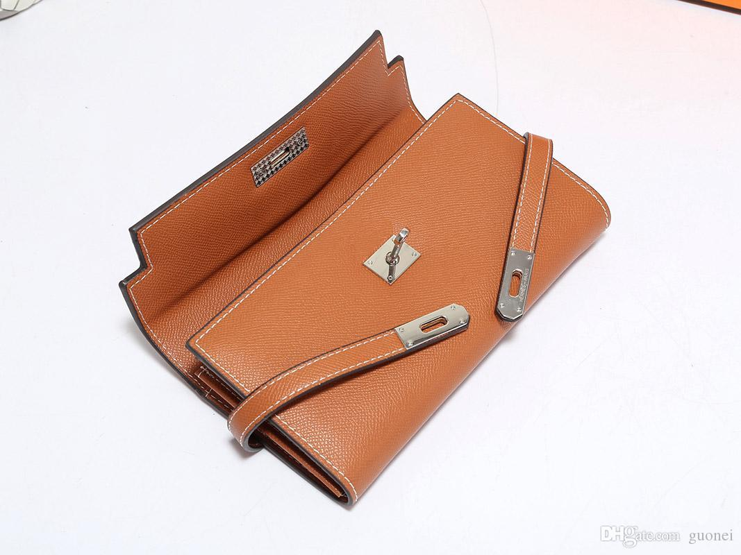 Дизайнер-сумки модные сумки сумки кошелек Известный дизайнер сцепления женские сумки скрещенные сумки мода сумки высокого качества # HW34
