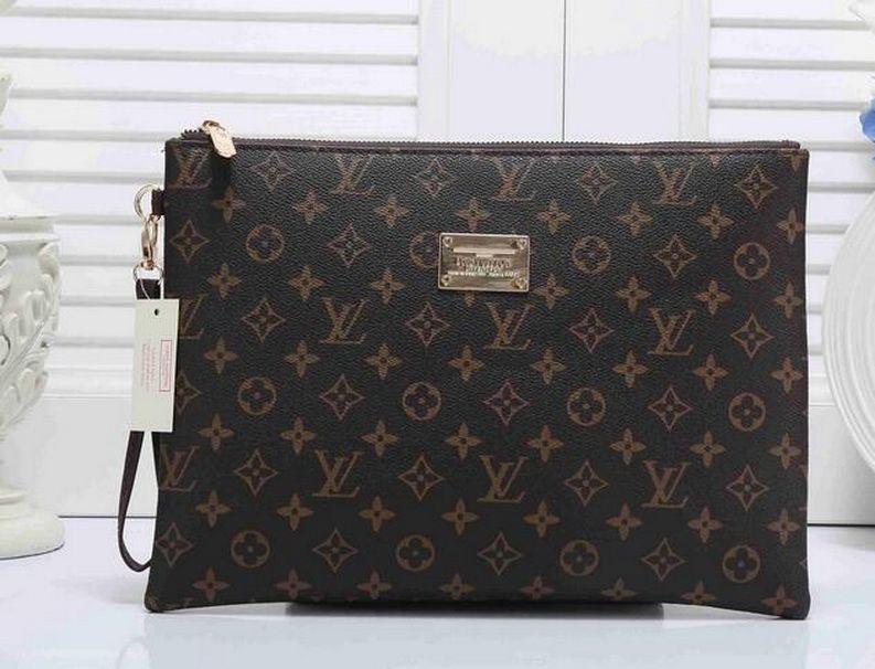 Women's Handbag alma bb shell bag Top handle cute bag Damier Ebene crossbody WOmen bag designers crossbody 020125