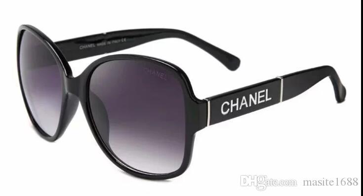 2019 높은 품질 브랜드 Sun glasses mens Fashion Evidence Sunglasses 디자이너 안경 남성용 Sun glasses5198