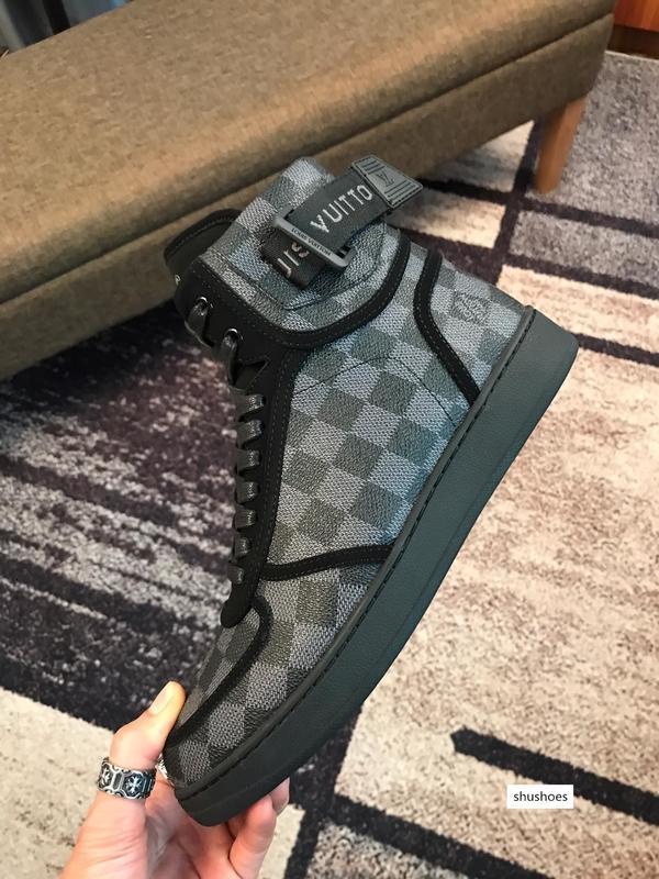 zapatillas de deporte salvajes zapatos casuales de la moda de los hombres New6 cómodo patrón de alta a los zapatos de los hombres de ayuda caja de embalaje original Zapatos Hombre