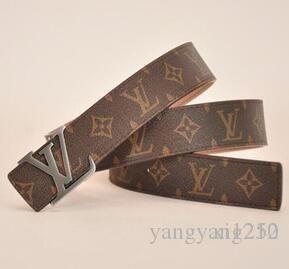 ceintures de créateurs de ceintures de luxe pour les hommes boucle de ceinture ceintures de chasteté mâle 11 top ceinture en cuir des hommes de mode gros Livraison gratuite