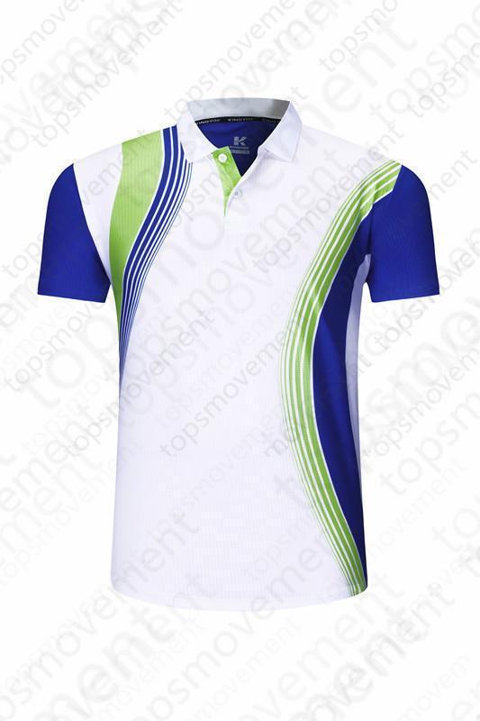 Lastest Vendita Uomini calcio maglie caldo abbigliamento outdoor tenuta di calcio di alta qualità 2020 00187a