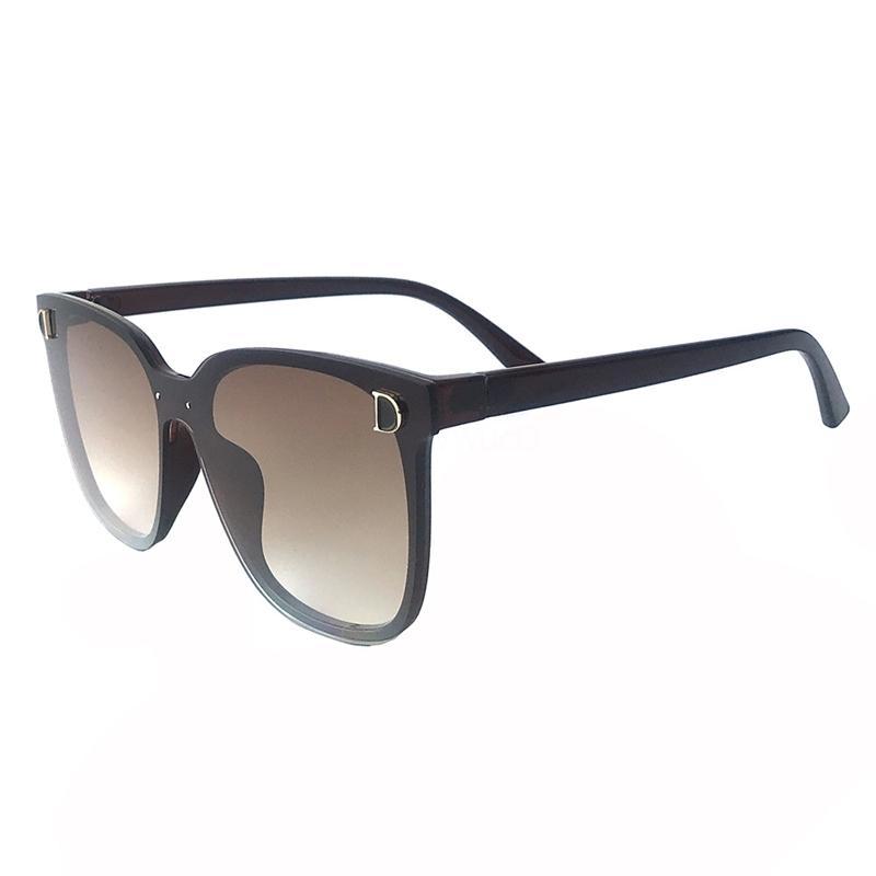 Klasik Güneş 4171 54mm Polarize Güneş Gözlüğü Kadınlar Güneş Gözlükleri Moda Eyeware UV400 Koruma Kedi Güneş Kadın # 544 İçin