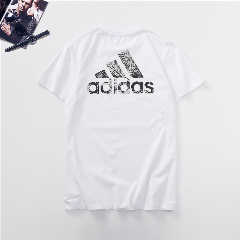 2020 nuovi Mens magliette del progettista di marca di modo delle donne cinesi Attività all'aperto carattere Stampa Estate camice di lusso Tees 2031109V