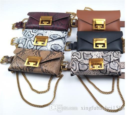 Nuevos bolsos de la manera Bolsos de las mujeres Señoras de la mano de cuero Monederos Marca Famosa Litchi cubo bolsa de cubo Bolsa de hombro del totalizador
