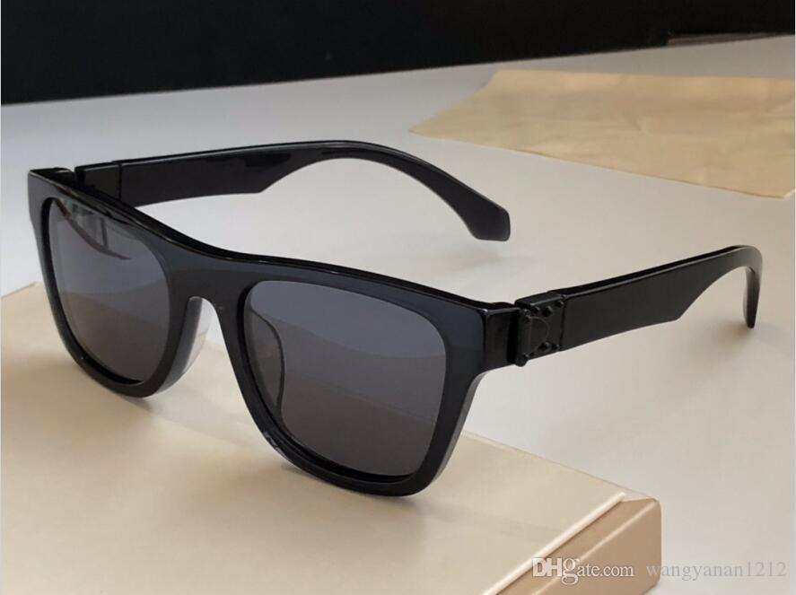 Latest selling popular fashion 1085 women sunglasses mens sunglasses men sunglasses Gafas de sol top quality sun glasses UV400 lens with box