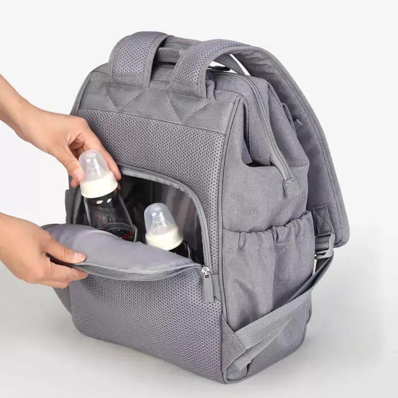 CPYang Cute Animal Tree Sloth Backpacks College School Bag Shoulder Casual Travel Daypack Hiking Camping