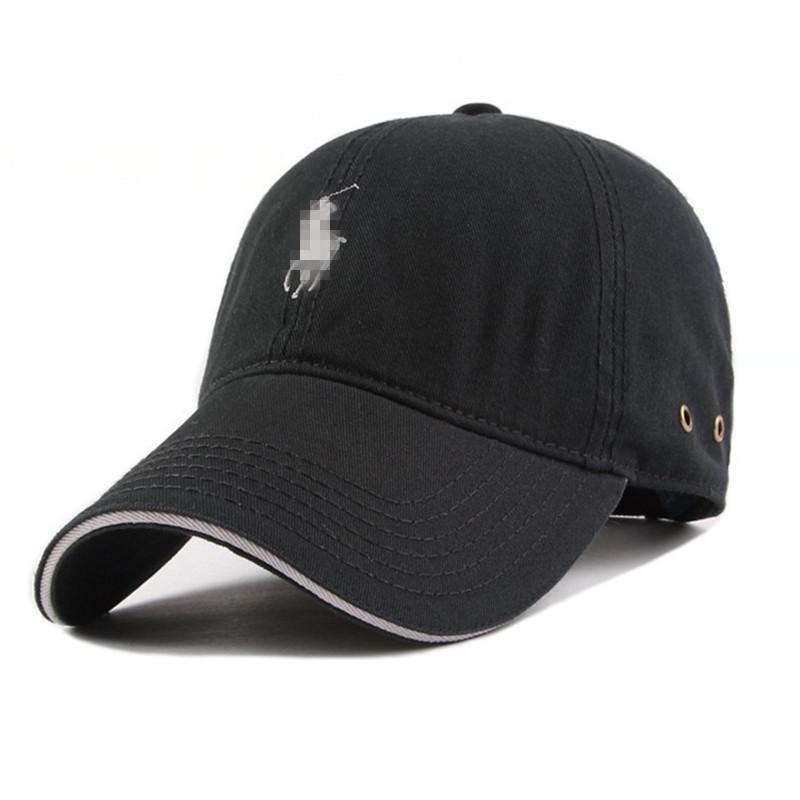 Les nouveaux classiques de chapeaux de golf courbé Visor Los Angeles Kings de cap Vintage Snapback hommes sport Polo chapeau de papa de haute qualité de base-ball