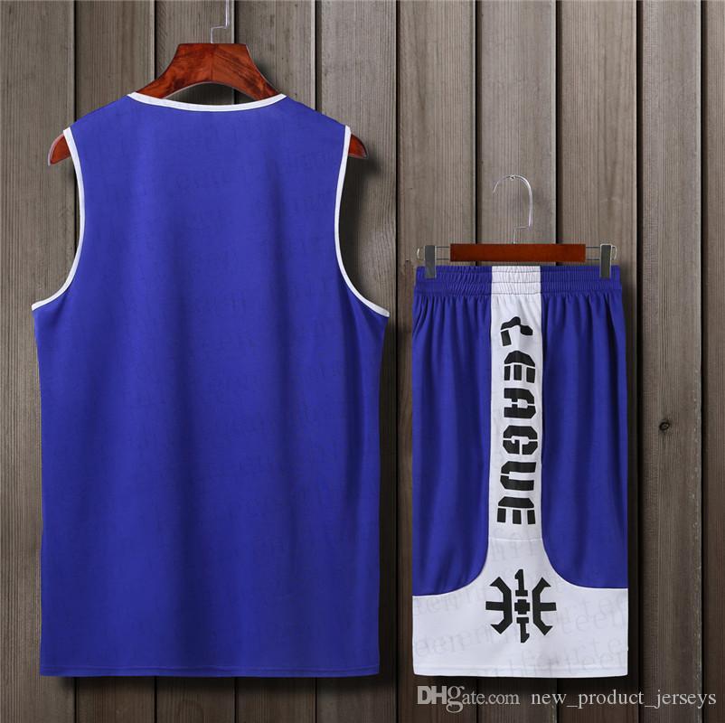 Lastest Men Football Jerseys Hot Sale Outdoor Apparel Football Wear High Quality 2023eeq34yghkuutg