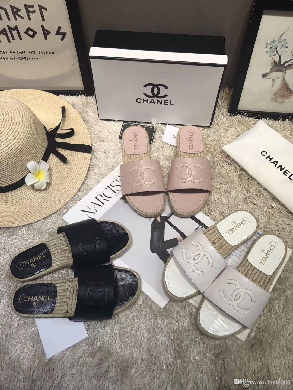 Chinelos Sandálias Designer slides melhor qualidade Designer Shoes Projeto animal Huaraches dos falhanços Loafers Mulheres For Man por shoe06 JFX608