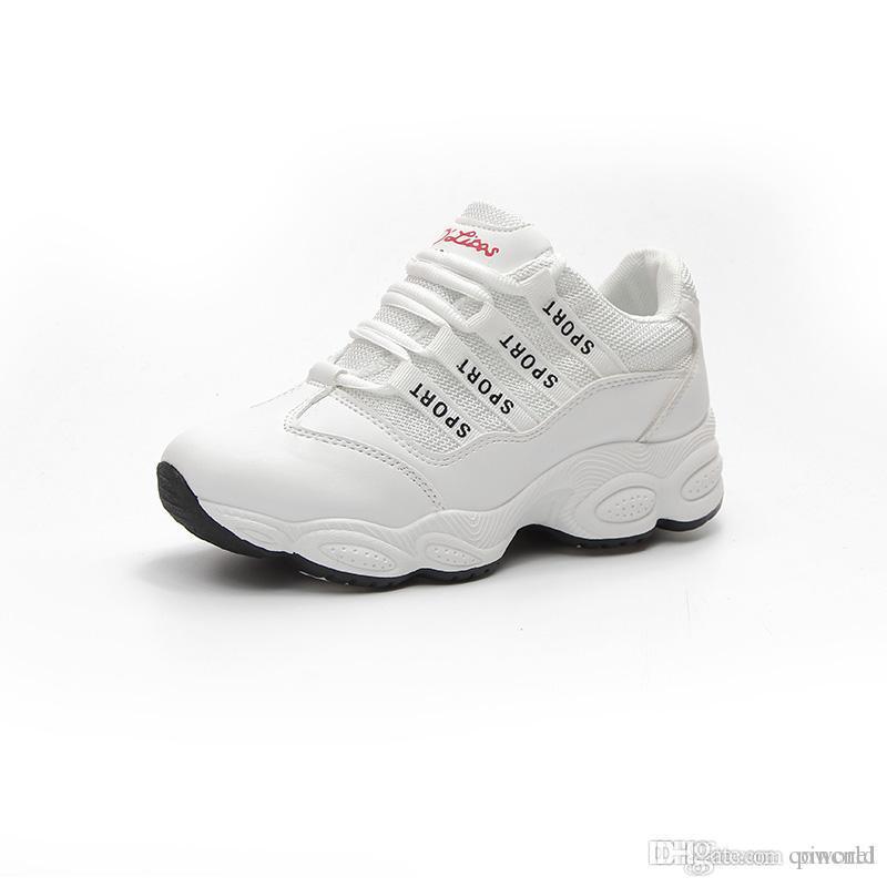lightweight summer walking shoes