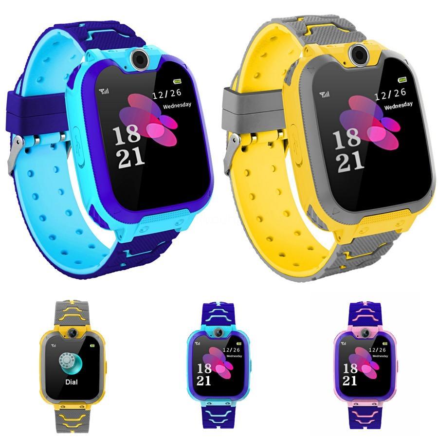 Skmei Interesting Kids Watches Fashion Children Watch Creative Dinosaur Model Boys And Girls Love Montre Enfan Cool Wristwatch #736