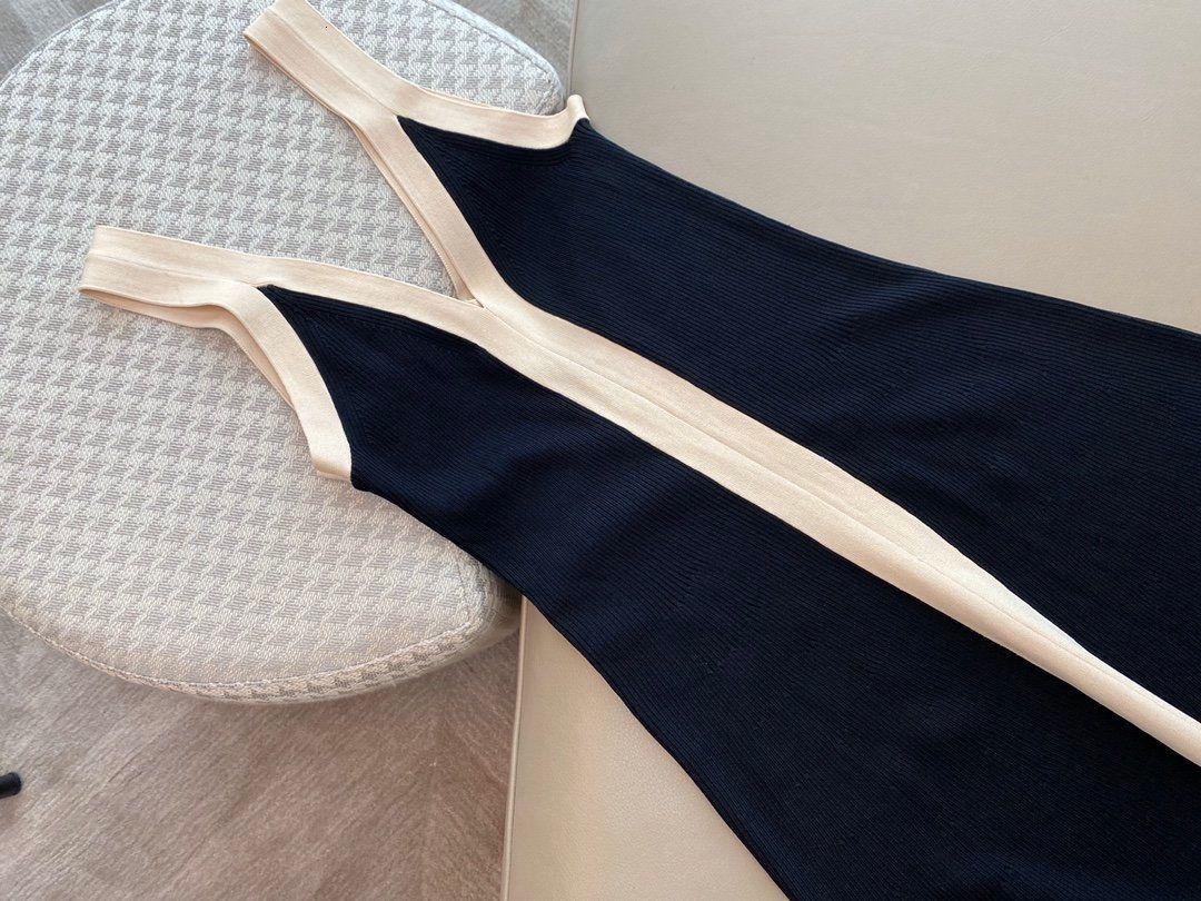 Kadınlar için Tasarımcı elbise düzensiz Mini etek sıcak favori Ücretsiz nakliye moda sıcak Satış çekicilik WT6Y WT6Y WT6Y bahar etek