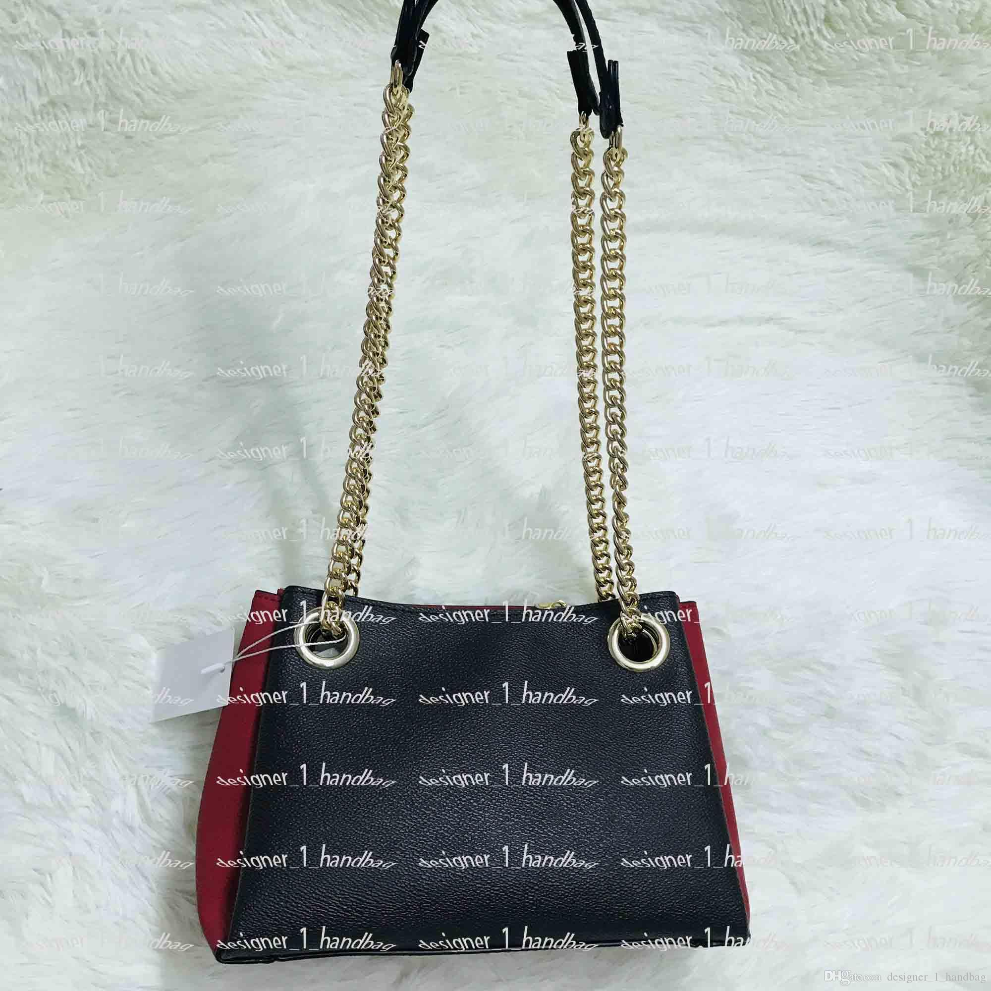 الكلاسيكية إلكتروني زهرة تصميم عنصر حقيبة يد الأزياء خياطة حقيبة الكتف مع مربع الحلي المعدنية الذهبي مع كالفسكين