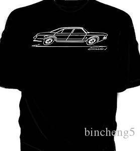 T-shirt con disegno OriginalArriveGranada MK1