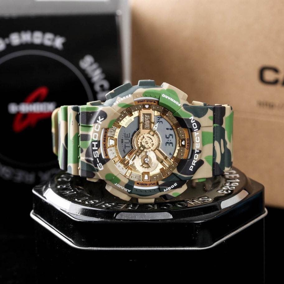 casio watch casio gshock CASIÖ G-SHÖCK спортивные наручные часы G Fashion Style mudmaster с коробкой часы мужские цифровые оптовые часы relogio masculino relojes