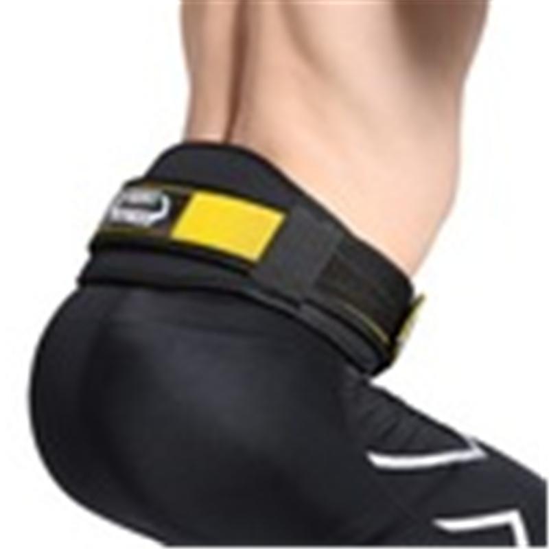 Suporte Belt esporte Halterofilismo cintura para Gym Segurança Homens de Fitness Belt pe Barbell dumbbel Formação lombar Support031