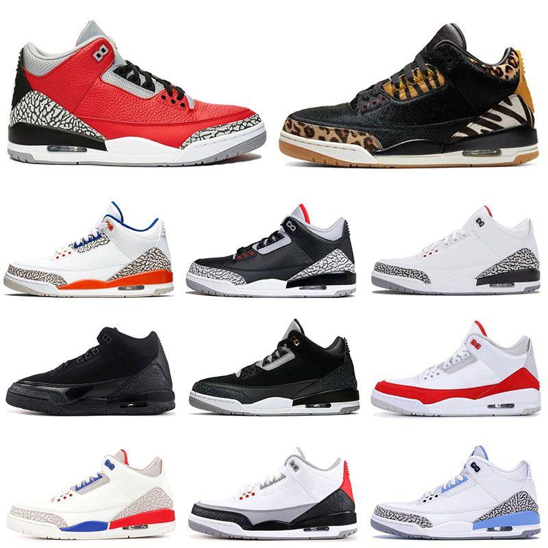 pacote animal New Jumpman SE Unite Fire Red Men tênis de basquete cimento branco Tinker Hatfield Knicks Rivais Infrared 23 Tinker NRG Sneakers