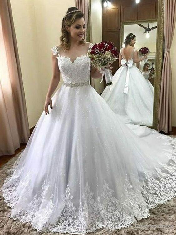 Lace Sparkly Wedding Dress 55 Off Awi Com,Mother Of The Bride Dresses For Beach Wedding Uk