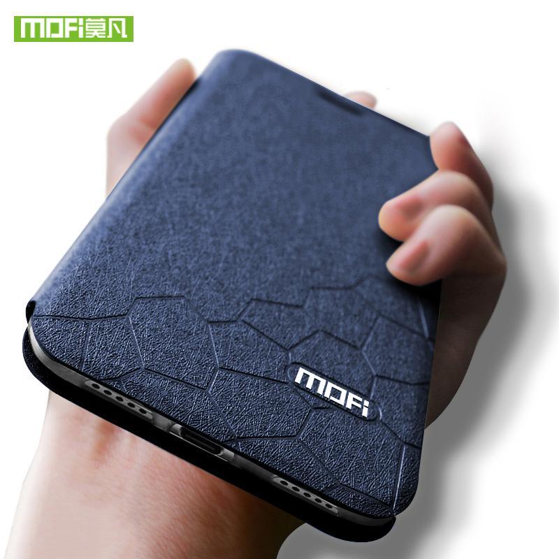 hot sale online c2049 9eaed Wholesale For Xiaomi Redmi S2 Case For Redmi S2 Case Flip Cover PU  Shockproof Armor Silicon 5.99 Original Case For Xiaomi Redmi S2 Cute Cell  Phone ...
