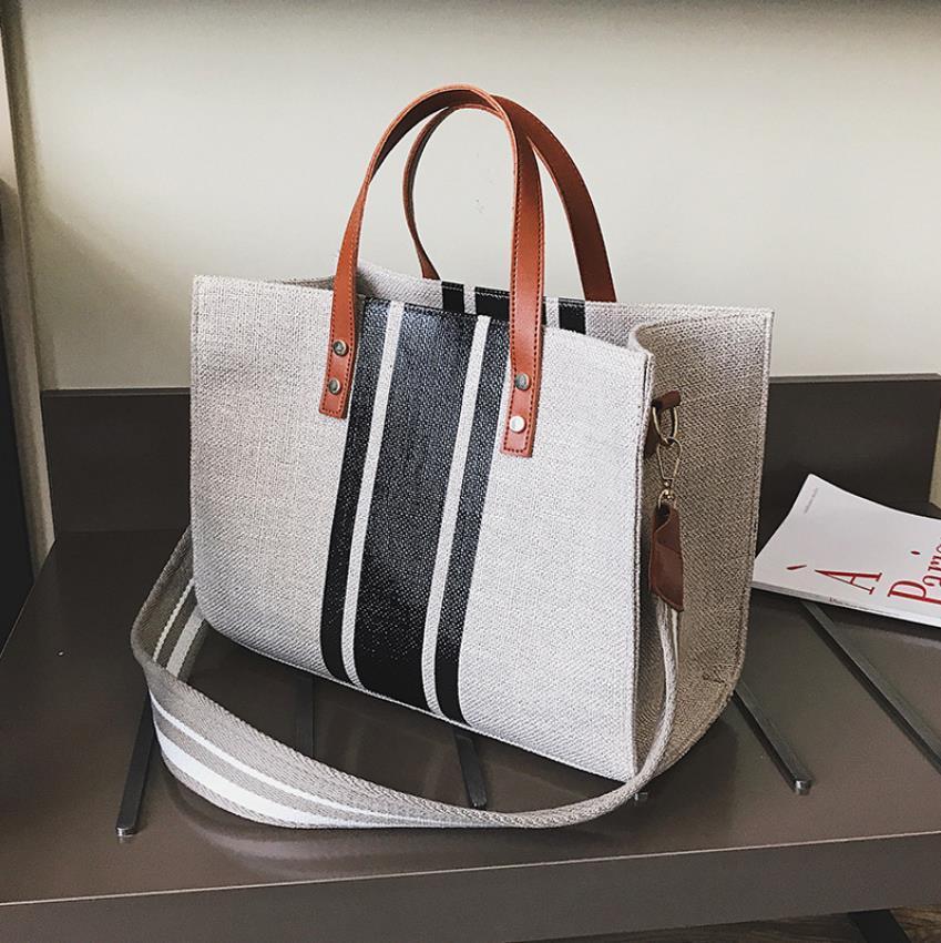 Hot solds das mulheres Bolsas Designers Bolsas Bolsas Bolsas de Ombro Designers Crossbody New Arrival Mensageiro Tote saco de embreagem