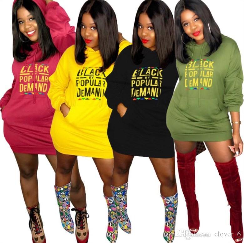 Kadın uzun kollu bluzlar Hoodie seksi tişört gömlek sonbahar Yüksek Kalite tişört kazak sıcak satış kadın giyim klw2515
