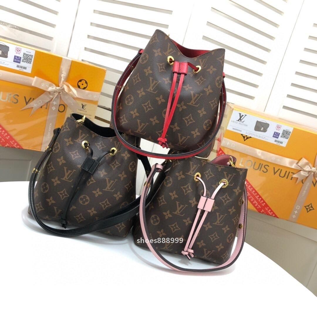 lujodiseñador 3z 31 mujeres bolsas bolso de la mujer bolso de lujo diseñador de la flor del hombro correa de la cadena del bolso de hombro pruses