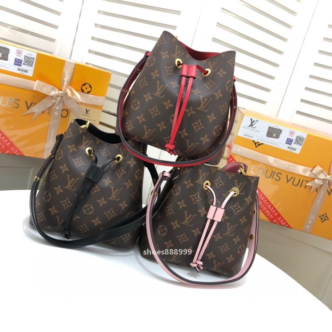 lüksTasarımcı 31 3z tasarımcı lüks çanta çanta kadın omuz çantaları çiçek kadınlar kayış omuz pruses çantayı zincirle