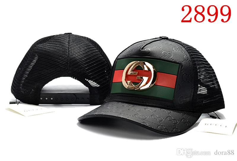 القبعات FASHION جديد سنببك قبعات البيسبول الترفيه هات النحل SNAPBACKS القبعات في الهواء الطلق القبعات الغولف الرياضية للرجال والنساء Casquette gorras دروبشيبينغ