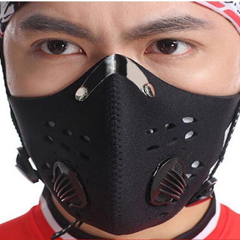 n99 cloth masks